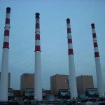 northport_stacks coal fired power plant infrastructure fund
