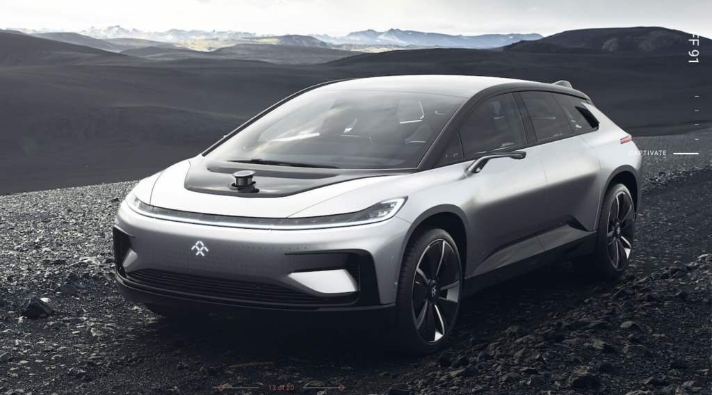 ff91-front